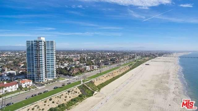 2999 East Ocean Boulevard 640 Long Beach, CA 90803