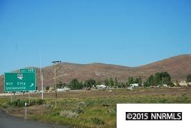 xxx  Mill City Interchange Winnemucca, NV 89418