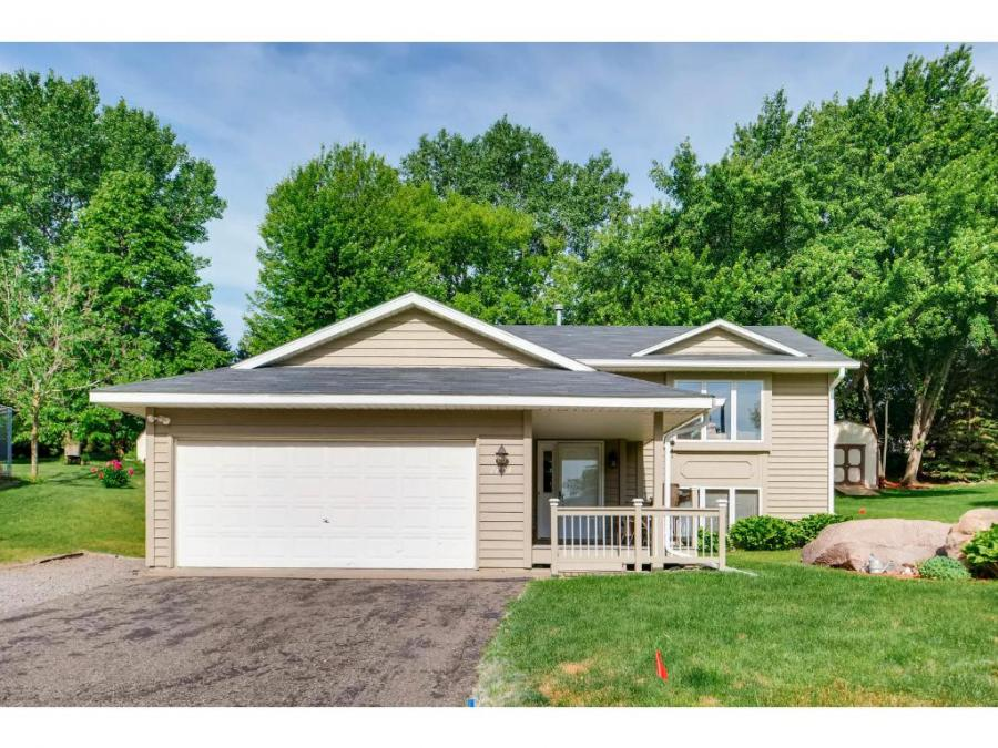 7893 Corey Path Inver Grove Heights, MN 55076